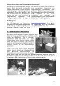 Das IGLU-Team wünscht einen schönen, erholsamen Urlaub - Seite 5