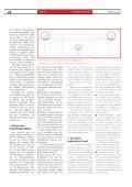 Innovatives Konzept für den Bau des Brenner ... - SSP BauConsult - Seite 2