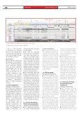 Innovatives Konzept für den Bau des Brenner ... - SSP BauConsult - Seite 4