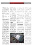 Innovatives Konzept für den Bau des Brenner ... - SSP BauConsult - Seite 6
