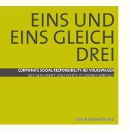 CORPORATE SOCIAL RESPONSIBILITY BEI ... - Econsense
