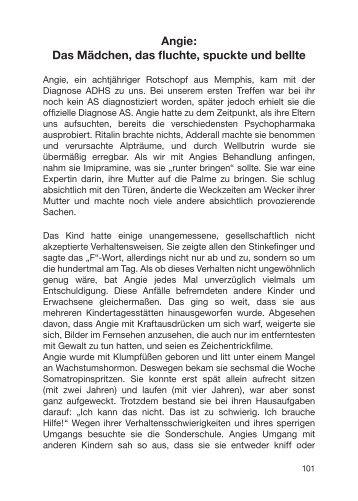 Angie - homöopathie-bochum.de