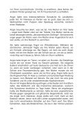 Angie - homöopathie-bochum.de - Seite 2