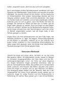 Angie - homöopathie-bochum.de - Seite 3