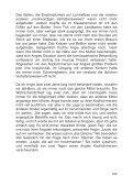 Angie - homöopathie-bochum.de - Seite 5