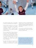 EduLink - Die direkte Verbindung zwischen Lehrer und Schüler - avws - Seite 5