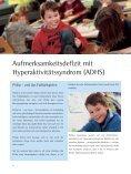 EduLink - Die direkte Verbindung zwischen Lehrer und Schüler - avws - Seite 6