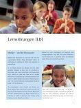 EduLink - Die direkte Verbindung zwischen Lehrer und Schüler - avws - Seite 7