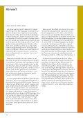 ADHS in der Schule - Seite 6