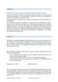 Hilfreiche Unterstützung von Kindern mit ADHS in der Schule - BSCW - Seite 4