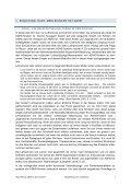 Hilfreiche Unterstützung von Kindern mit ADHS in der Schule - BSCW - Seite 5