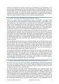 Hilfreiche Unterstützung von Kindern mit ADHS in der Schule - BSCW - Seite 6