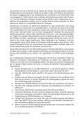 Hilfreiche Unterstützung von Kindern mit ADHS in der Schule - BSCW - Seite 7