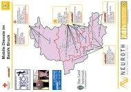 Mobile Dienste im Bezirk Bruck - Gesundheitsserver - Land Steiermark