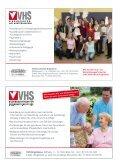 VHS BRIGITTENAU - Verband Wiener Volksbildung - Seite 2