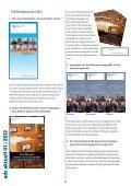 ads aktuell 01/2012 - Antidiskriminierungsstelle - Page 2