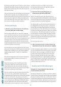 ads aktuell 01/2012 - Antidiskriminierungsstelle - Page 4