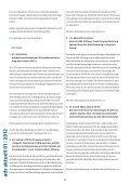 ads aktuell 01/2012 - Antidiskriminierungsstelle - Page 5