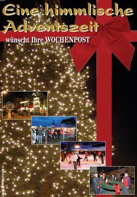 Christbaumschmuck Weihnachtsschmuck Stoff Eichhörnchen X-Mas  Plüsch ANGEBOT