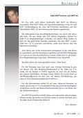 Die Reduktion von Feineisenerz mit H2 und CO in der ... - SAVT - Seite 3