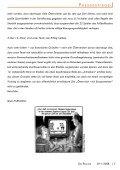 Die Reduktion von Feineisenerz mit H2 und CO in der ... - SAVT - Seite 5