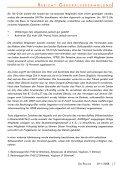 Die Reduktion von Feineisenerz mit H2 und CO in der ... - SAVT - Seite 7
