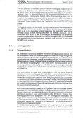 1076-02sn.pdf - Page 7