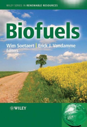 Biofuels in Perspective