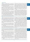 read the appeal - Accademia Vivarium Novum - Page 3