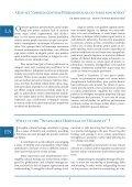 read the appeal - Accademia Vivarium Novum - Page 4