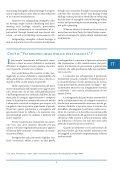 read the appeal - Accademia Vivarium Novum - Page 5