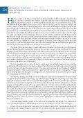 read the appeal - Accademia Vivarium Novum - Page 6