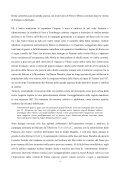 I Romani sul Danubio - Senecio - Page 6
