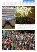 Mobilisés pour la mobilité ! - Saint-Quentin-en-Yvelines - Page 3