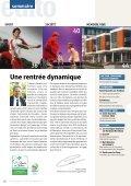 Mobilisés pour la mobilité ! - Saint-Quentin-en-Yvelines - Page 4