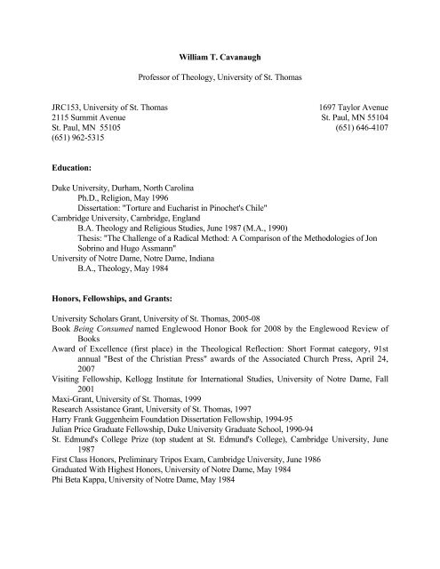 Order esl critical thinking