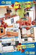 Modell - Magnet Küchencenter - Seite 3