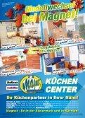 Modell - Magnet Küchencenter - Seite 5