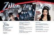 Media Data 27/2013 - Zillo