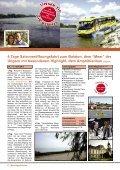 Norwegen - Meidl Reisen - Page 6