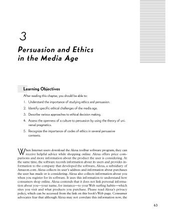 the case against business ethics education a study in bad arguments The welfare of the community government grants pit the right to freedom against the right to a minimum level of well-being.