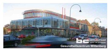 Seite 1 Deckblatt.plan - bc Architekten + Ingenieure GmbH