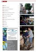 barbarossa - Stadtmagazin - Seite 2