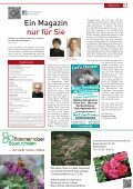 barbarossa - Stadtmagazin - Seite 3