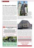 barbarossa - Stadtmagazin - Seite 4