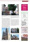 barbarossa - Stadtmagazin - Seite 5