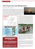 barbarossa - Stadtmagazin - Seite 6