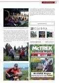 barbarossa - Stadtmagazin - Seite 7
