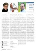 NEWS - St. Franziskus Stiftung - Page 2