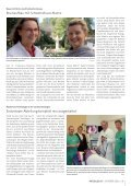 NEWS - St. Franziskus Stiftung - Page 3